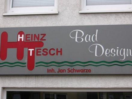 Bad Design